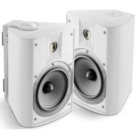 Home Theater Focal OD 706V