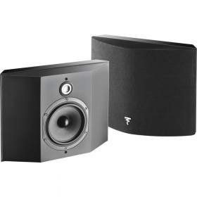 Home Theater Focal Chorus SR700