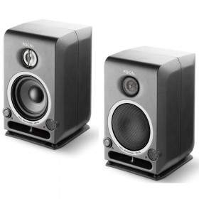Home Audio Focal CMS 40