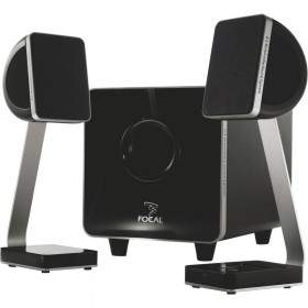Home Theater Focal XS 2.1