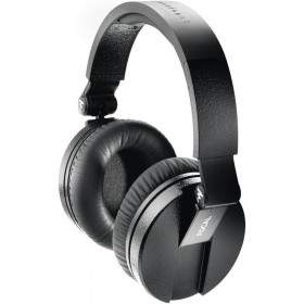 Headphone Focal Spirit Professional