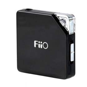 MP3 Player & iPod FiiO E06 Mini