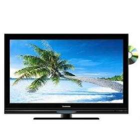 TV CHANGHONG 32 in. LT32717