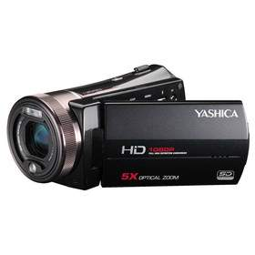 Kamera Video/Camcorder Yashica ADV-590FHD
