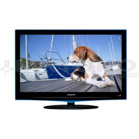 TV CHANGHONG 42 in. LT42716