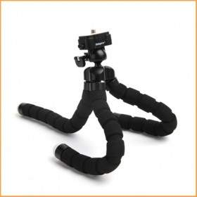 Tripod Kamera Fotopro Flexible Octopus