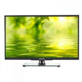 TV CooCaa LED 32 in. 32E20