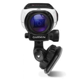Action Cam Garmin VIRB Elite