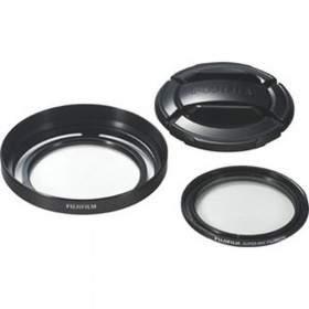 Fujifilm LHF-X10