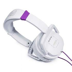 Headphone Fostex TH7W