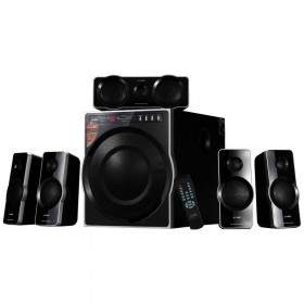 Home Theater F&D F6000U