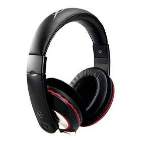 Headphone F&D H30