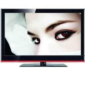 TV JVC 32 in. LT32A2