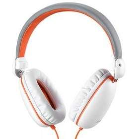 Headphone F&D H410