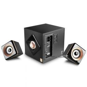 Home Theater F&D A330U