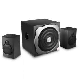 Home Theater F&D A521
