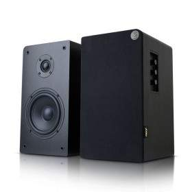 Home Theater F&D R50