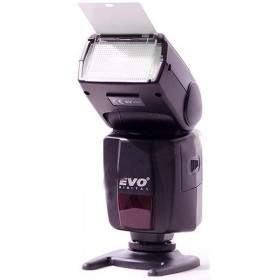 Flash Kamera EVO Speedlite 620e