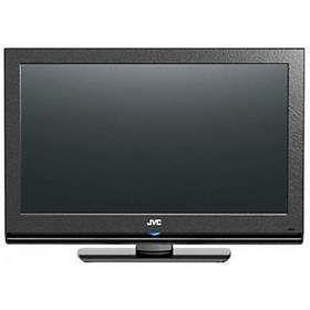 TV JVC 32 in. LT32G4
