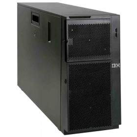 Desktop PC IBM X3500-M3-7380D2A