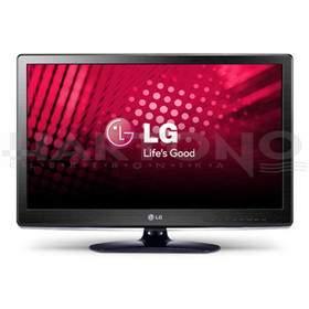 TV LG 19 in. 19LS3300