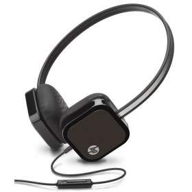 Headphone HP HA3000