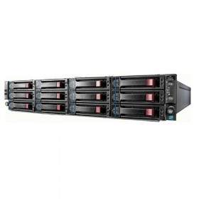 HP ProLiant DL180G6-7371