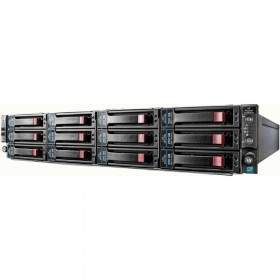 HP ProLiant DL180G6-9371