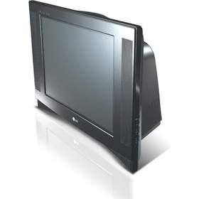TV LG 21 in. 21FU2