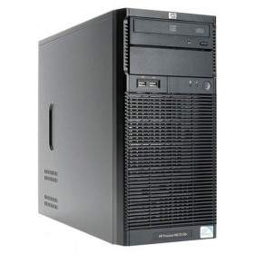 HP ProLiant ML150G6-466131371
