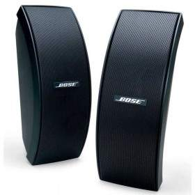 Home Theater Bose 151 SE