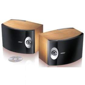 Home Theater Bose 301 Series V