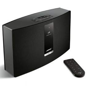Home Theater Bose Soundtouch 20 Series II