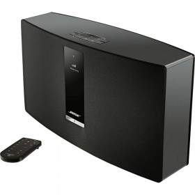 Home Theater Bose Soundtouch 30 Series II
