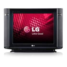 TV LG 21 in. 21FU3