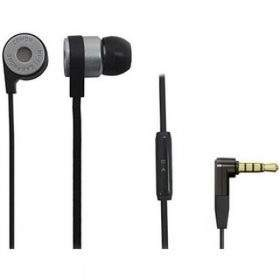 Earphone COWON EK2