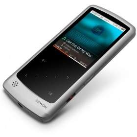 MP3 Player & iPod COWON i9+