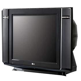 TV LG 21 in. 21FU3RL