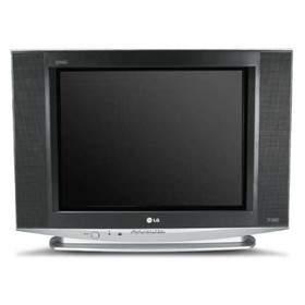 TV LG 21 in. 21FU4
