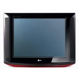 TV LG 21 in. 21FU6
