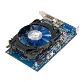 GPU / VGA Card HIS R7 240 iCooler Boost 2GB GDDR5