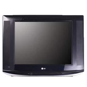 TV LG 21 in. 21FU6RL