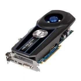 GPU / VGA Card HIS R9 270X IceQ Boost
