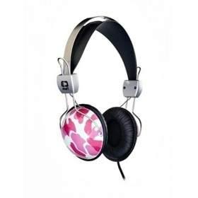 Headset C3 Tech Cherry