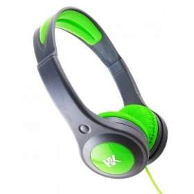Headphone HK Power Expert DJ Extreme Bass E-94A