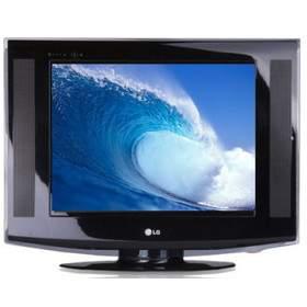 TV LG 21 in. 21SA1RL