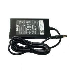Adaptor Charger Laptop Dell PA-2E
