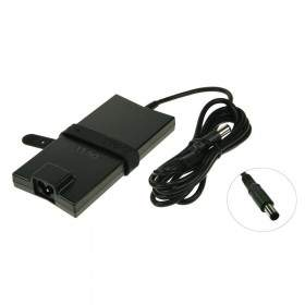 Adaptor Charger Laptop Dell PA-3E