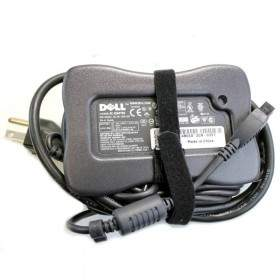 Adaptor Charger Laptop Dell PA-8