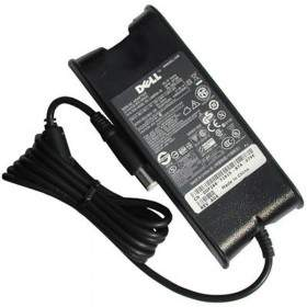 Adaptor Charger Laptop Dell PA-9